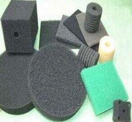 防静电EVA泡棉 抗静电和电磁**性能,抗震,隔音,隔热,防潮