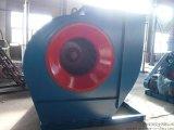 Y6-30鍋爐引風機