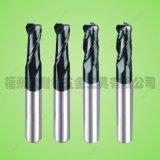 北京倒角立銑刀廠家,R角鎢鋼銑刀批發