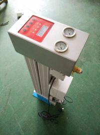 节能模块吸附式干燥机1.2立方