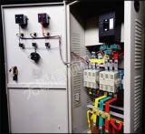 信顺机械 自动控制系统