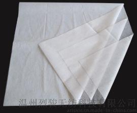 空气过滤布 口罩用布 除菌无纺布 无纺布工厂