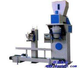 敞口定量包装秤|包装机