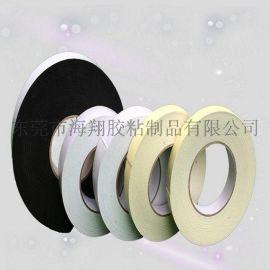 EVA泡棉批发厂商,专业生产EVA泡棉双面胶带