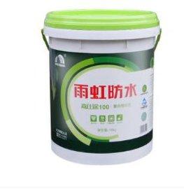 **东方雨虹雨 虹防水 嘉仕涂100卫生间厨房环保防水涂料安全热销