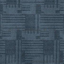 工程仿古砖定制厂家KP6006水泥砖系列