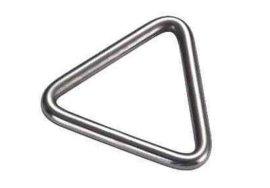 专业三角环