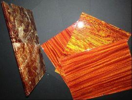 订做耐磨热转印木纹纸,仿石纹纸买就送胶水