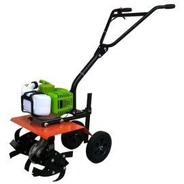 小型除草机,江苏龙腾草坪除草机,汽油机除草效果好
