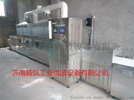 隧道式微波干燥设备 三包承诺