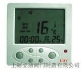 溫控器,溫控顯示器、恆溫控制器廠家