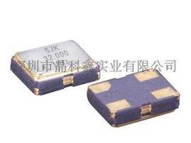 3225 SMD晶振-晶体振荡器-有源晶振-SJK