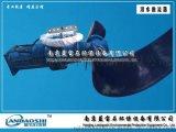 【蓝宝石】 潜水推流器 2.2kw QJB 1100-79-2.2 低速推流器