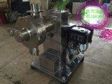 优质磨粉机厂家直销 小型五谷磨粉机