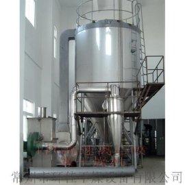 水苏糖专用高速离心喷雾干燥设备