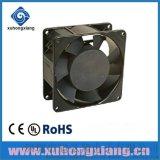 散熱風扇9238散熱風扇配電櫃專用風扇