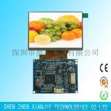 深圳3.5寸液晶模組供應商