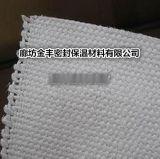 河北現貨批發無塵石棉布價格 有塵石棉布廠家