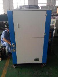 南京**水循环冷却机