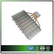 供应高质量空调散热器定做生产厂家