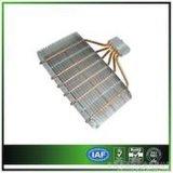 供應高質量空調散熱器定做生產廠家