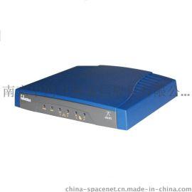 Spacenet 4120 卫星通信机