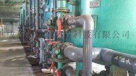锅炉阻垢剂