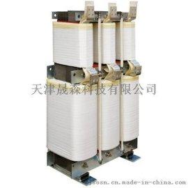 qksg系列电抗器,高压电动机启动电抗器的用途。0