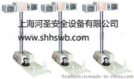 上海河圣车载照明场地灯WD-12-300J