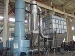 氧化物干燥设备,旋转闪蒸干燥设备,烘干设备