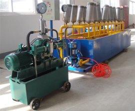 厂家**产品4D-SY3.5MPa大流量试压泵
