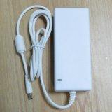 FCC CE 13.8V4A 白色 開關電源適配器 55W 電源