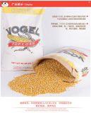 美國Vogel球形爆米花玉米影院KTV專用爆裂玉米 爆米花原料批發