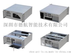 IPC-GS8410,上架工控机