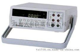 GPM-8212交流功率计,固纬交流功率计,台式数位交流功率表