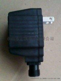 适配器,电子变压器,充电器,EI/线性变压器,开关电源,