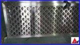 不鏽鋼電子配件,不鏽鋼電子產品套件