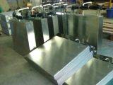 万通 WT-3000 投入式超声波清洗机工业