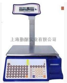 电子收银秤SY-A 系列大华电子收银秤厂家促销