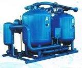 空气压缩机后处理吸附式干燥机