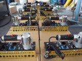 佳河ZS-100手提式鏈動複合薄膜封口機