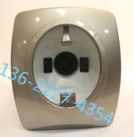AYJ-J009 广州艾颜佳 面部CT魔镜UV检测仪 皮肤分析治疗仪 肌肤检测仪器 水份油分深层斑点检测仪