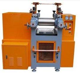 试验室专用炼胶机