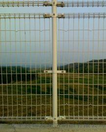 昆明双圈护栏网,厂家销售双圈护栏网