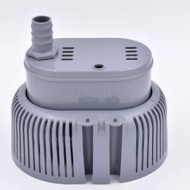 空调水泵冷风机水泵潜水泵防堵水泵高扬程水泵AD-2020D