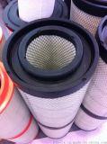 勞斯萊斯CV1201空氣濾芯河北泰潤濾芯廠報價