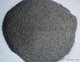 鈦白粉專用鐵粉,化工鐵粉,還原鐵粉