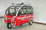 優質低價的英鶴四門小客車深受廣大消費者的歡迎