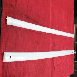 信德电子 厂家直销 T8LED灯管 T8LED日光灯 LED日光灯 LED灯管 LED荧光灯 T8荧光灯