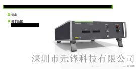 汽車電源故障模擬器 emtest PFM 200N100.1/OEM LV 124/OEM LV 148